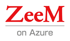 ZeeM on Azure_画像