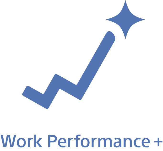 Work Performance Plus_画像