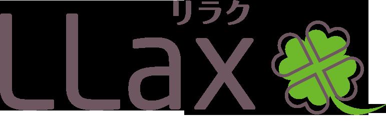 LLax MRP レジリエンス人材度測定ツール_画像