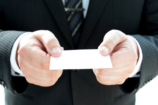 【ビジネスマナー研修】~今さら聞けないビジネスの常識のおさらいにも~_画像