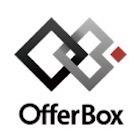 就活生の4人に1人が使う!オファー型新卒採用「OfferBox」_画像