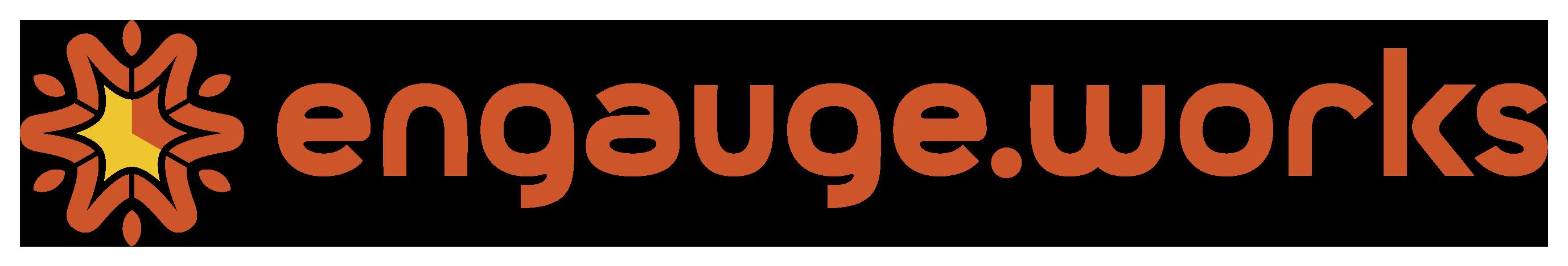 engauge.works_画像