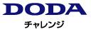 「DODAチャレンジ」障がい者の人材紹介サービス_画像