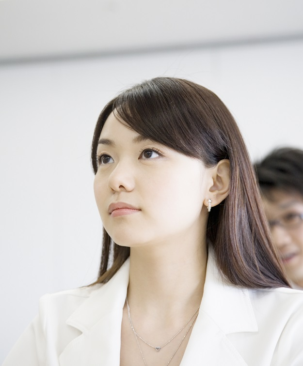 キャリアコンサルタント養成講習_画像