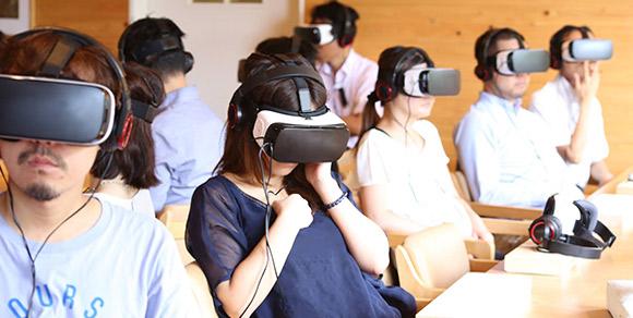 VRを活用したダイバーシティ推進_画像