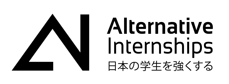 日本トップオブトップの大学生が利用するインターンサイト_画像