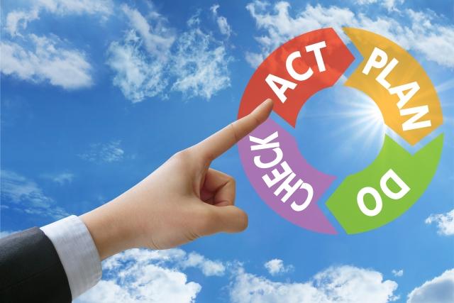 新規事業やプロジェクトで成功するための要件と対策_画像