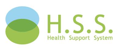 ヘルスサポートシステム(健康管理クラウドサービス)