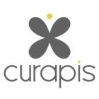 介護離職防止サービス「curapis(クラピス)」_画像