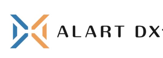 採用支援プログラム「ALART DX」_画像
