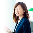 働く女性の為のタイムマネジメント研修_画像