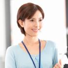 働く女性の為のブランドキャリアアップ研修_画像
