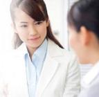 働く女性の為のセルフマネジメント研修