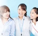 働く女性の為の想いを引き出すコミュニケーション研修