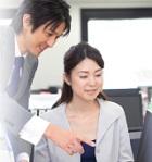 女性を理解し活かすマネジメント研修_画像