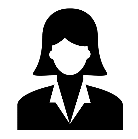 女性活躍推進健康サポートサービス_画像