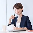 女性リーダー・管理職育成プログラム