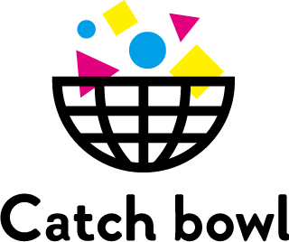 Catch bowl_画像