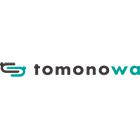 リファラル採用支援サービス『tomonowa(トモノワ)』_画像