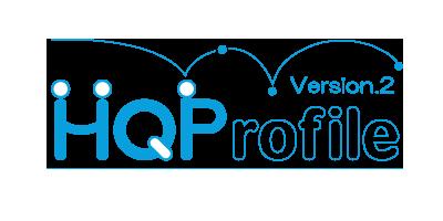 HQ Profile(エイチキュープロファイル)_画像