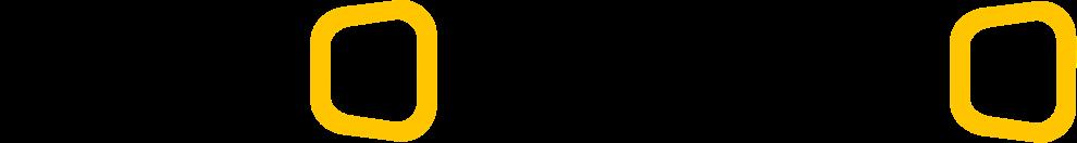 GROW360採用_画像