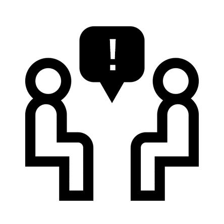 健康経営度調査票作成サポートサービス_画像