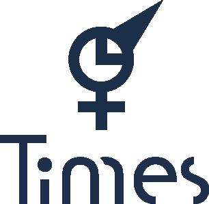 勤怠管理システム Times