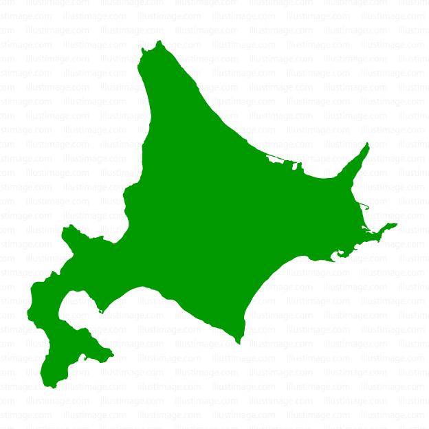 【北海道エリア】地域固有のマクロ環境を捉えた「ビジネス着想力」の強化