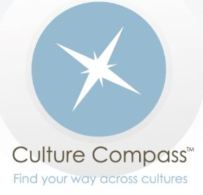Culture Compass™で文化の「見える化」をし、対策する研修_画像