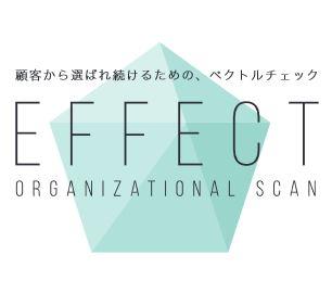 EFFECT(組織人事診断)