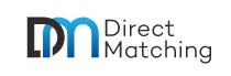 採用ホームページ集客・応募率改善ダイレクトマッチング