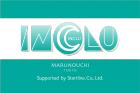 障がい者雇用支援・活躍・情報発信拠点『インクル MARUNOUCHI』_画像
