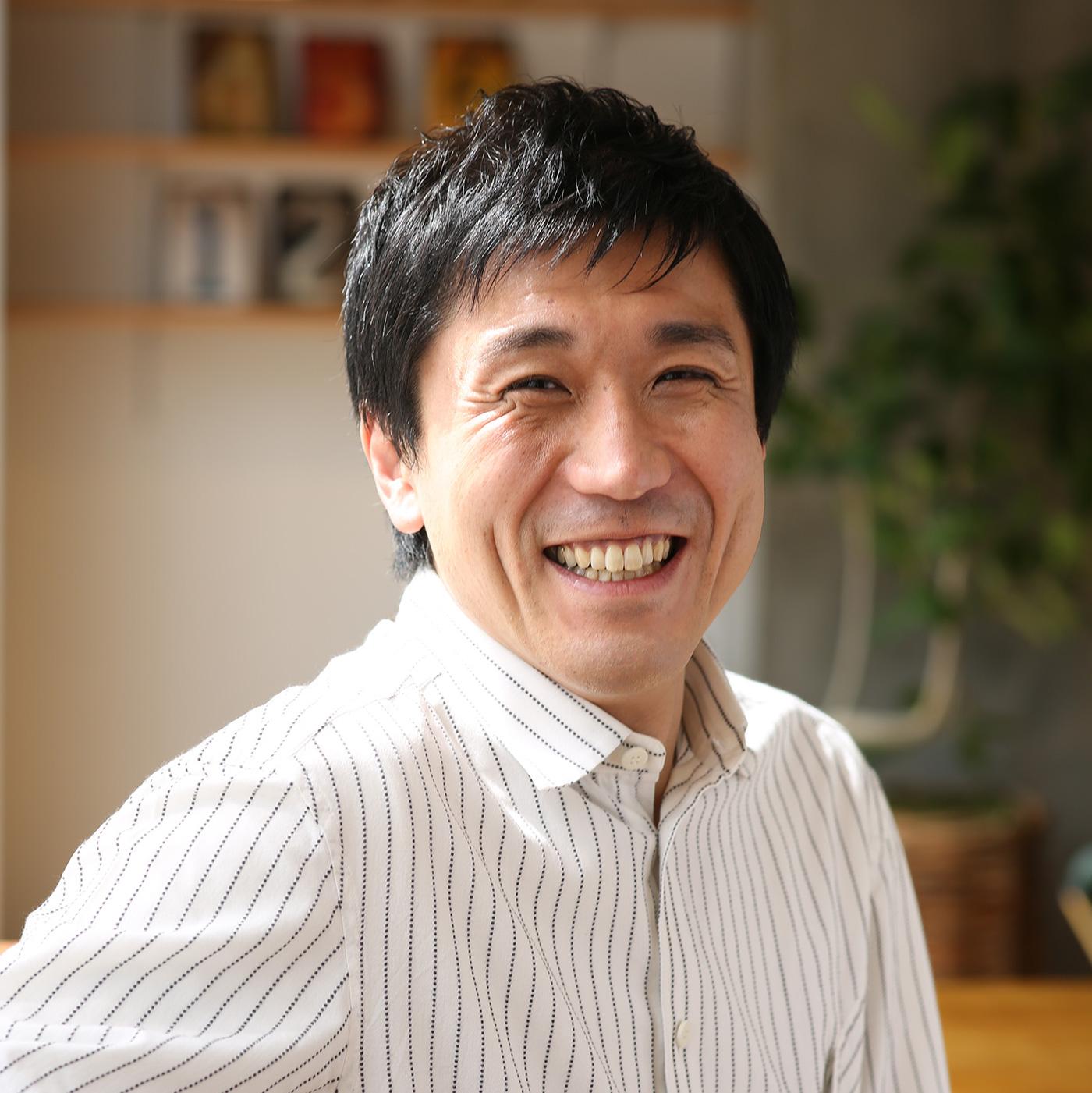 中原淳教授登壇 PHPフィードバック・カンファレンス 9/10東京開催_画像