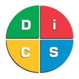 DiSC®コミュニケーションワークショップ