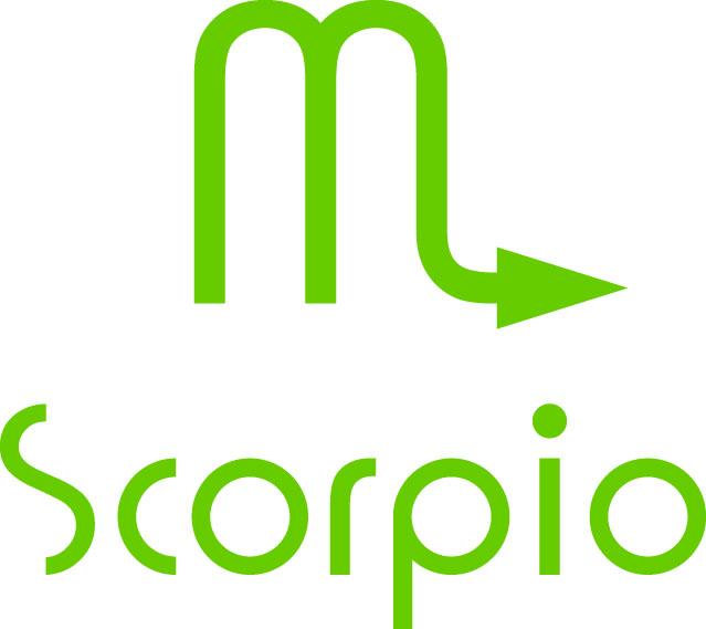 目標管理システム【Scorpio(スコーピオ)】