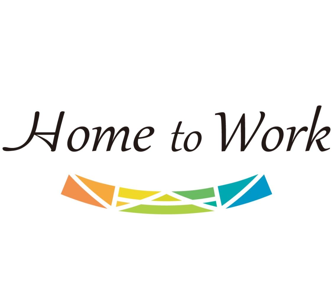 仕事力を上げる!働く男女のための家事・育児改革