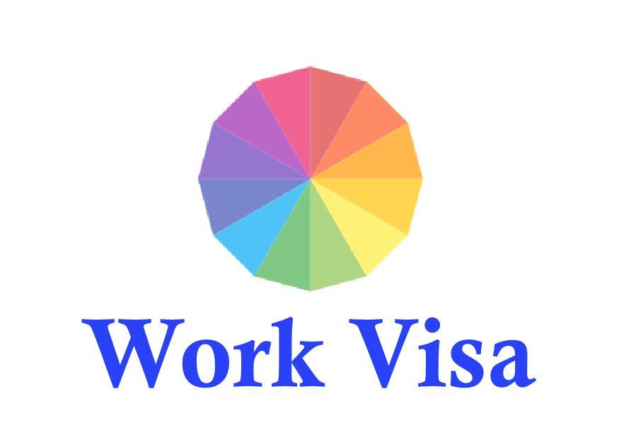 外国人を正しく雇用できる人事管理システム Work Visa