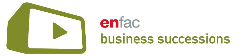 enfac事業承継-応用編・外部活用型-_画像