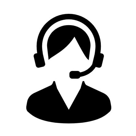 特化型相談サービス