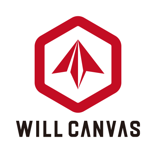 WILL CANVAS_画像