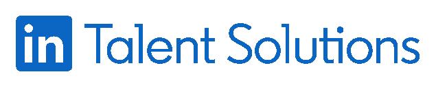 LinkedInタレントソリューション(採用ソリューション)_画像