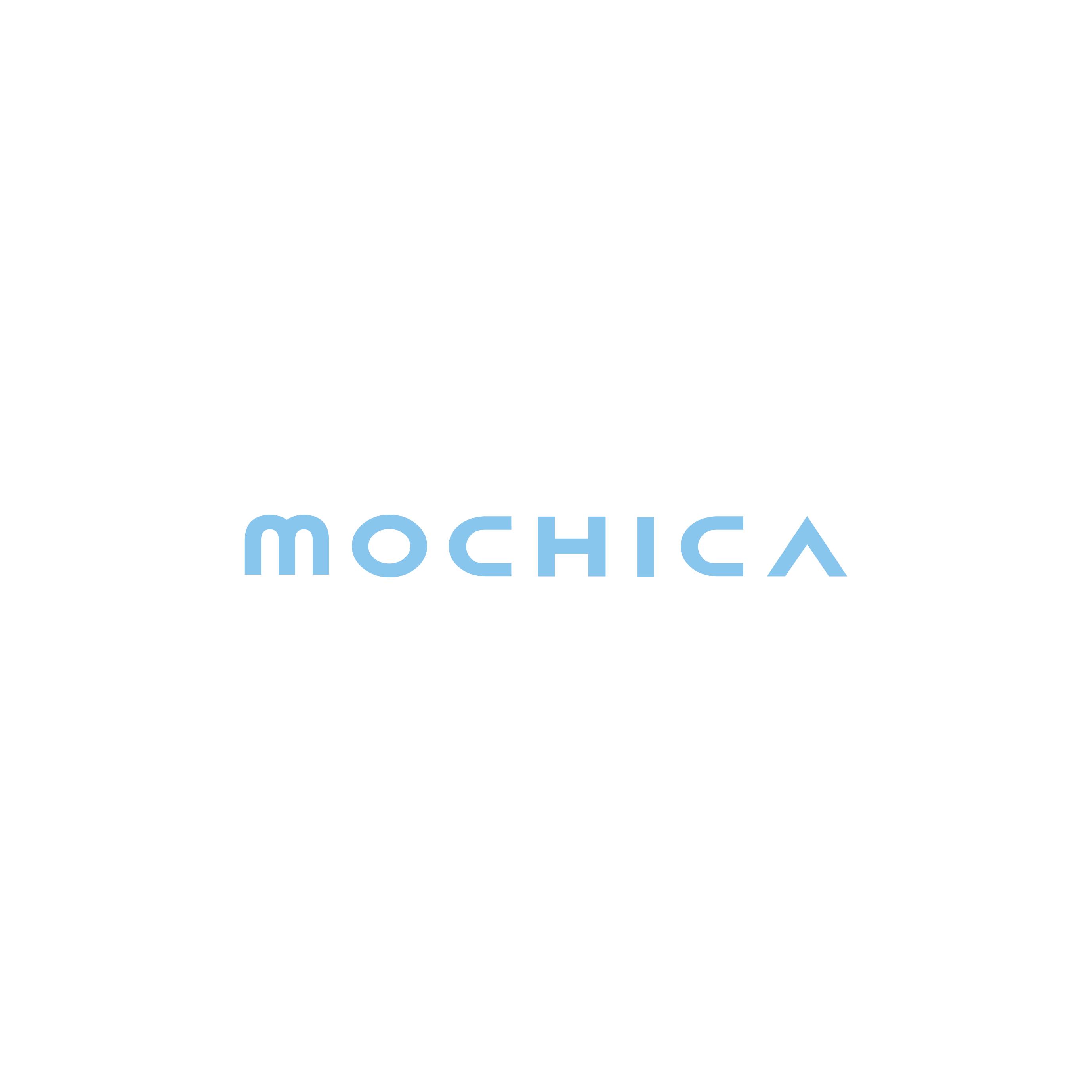 "LINEと連携した採用管理システム""MOCHICA"""
