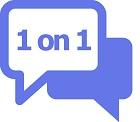 【研修】IoTテクノロジーを利用した『1on1ミーティング』研修