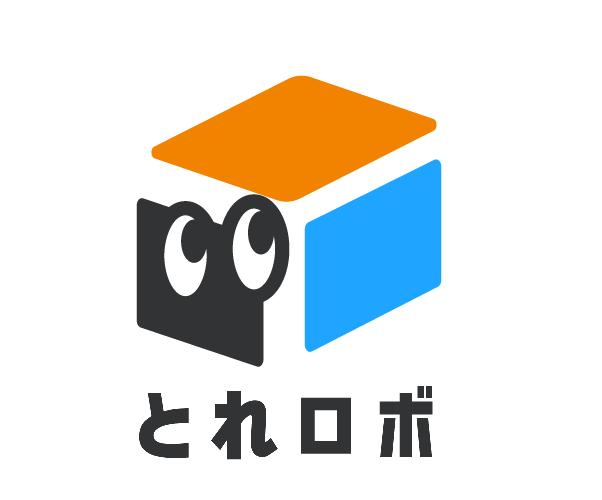 とれロボ_画像
