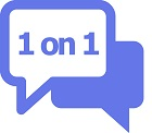 【分析レポート】御社の1on1ミーティングの状態を可視化します!