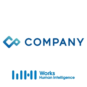 「COMPANY(カンパニー)」人事管理システム