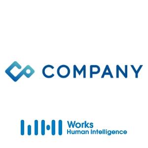 「COMPANY(カンパニー)」申請ワークフロー・情報公開システム