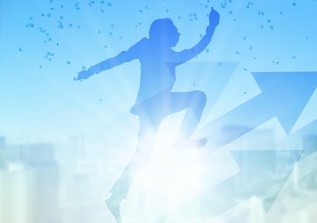 【30代リーダー】目標達成へのストーリーを描け!_画像