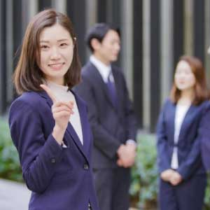 【eラーニング新入社員パック】オンライン研修サービス