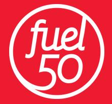 『Fuel50』社員起点でのキャリア開発を促し自律と成長を支援